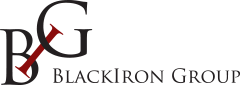Black Iron Group