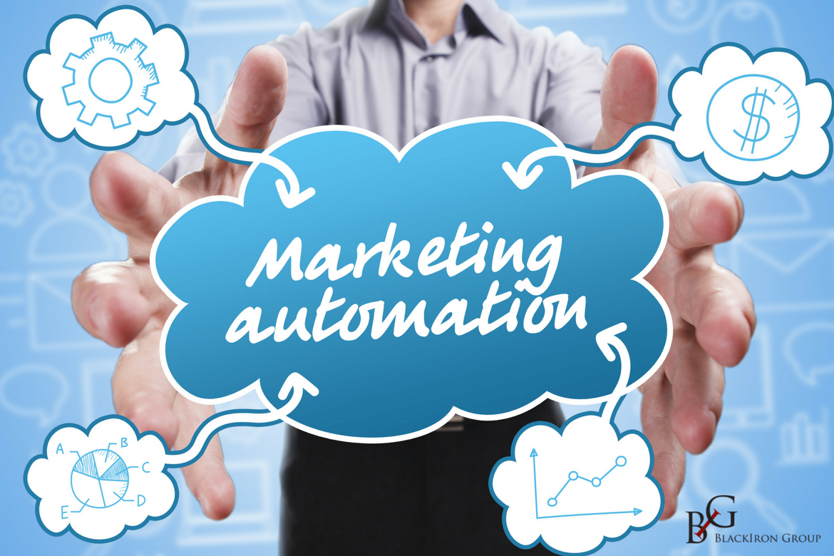 Marketing Automation: Why Your Business Needs It