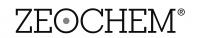 zeochem-customer